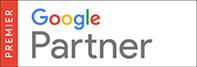 Echo Premier Google Partner